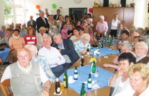 25-Jahr-Feier,-1-Juli-2005I