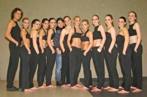 Dancing Rebels, IMG_9107