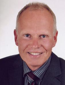 Dezember-2009,-Jörg-Juppien