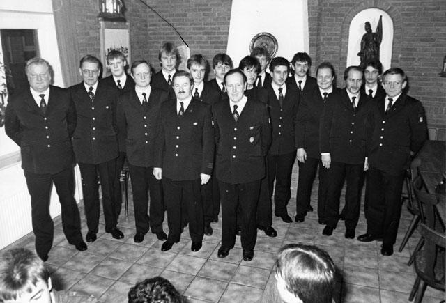 Feuerwehr-Februar-1988