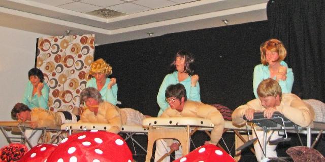 Frauenkarneval Schermbeck2013 (68)