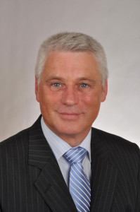 Gardemann,-Rainer-2009