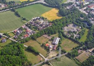 Gietlingsmühle