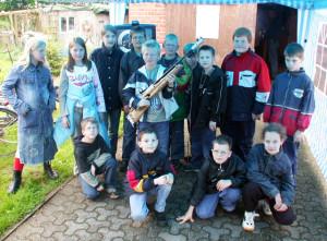 Kinderschützen-2003,-DSCN03