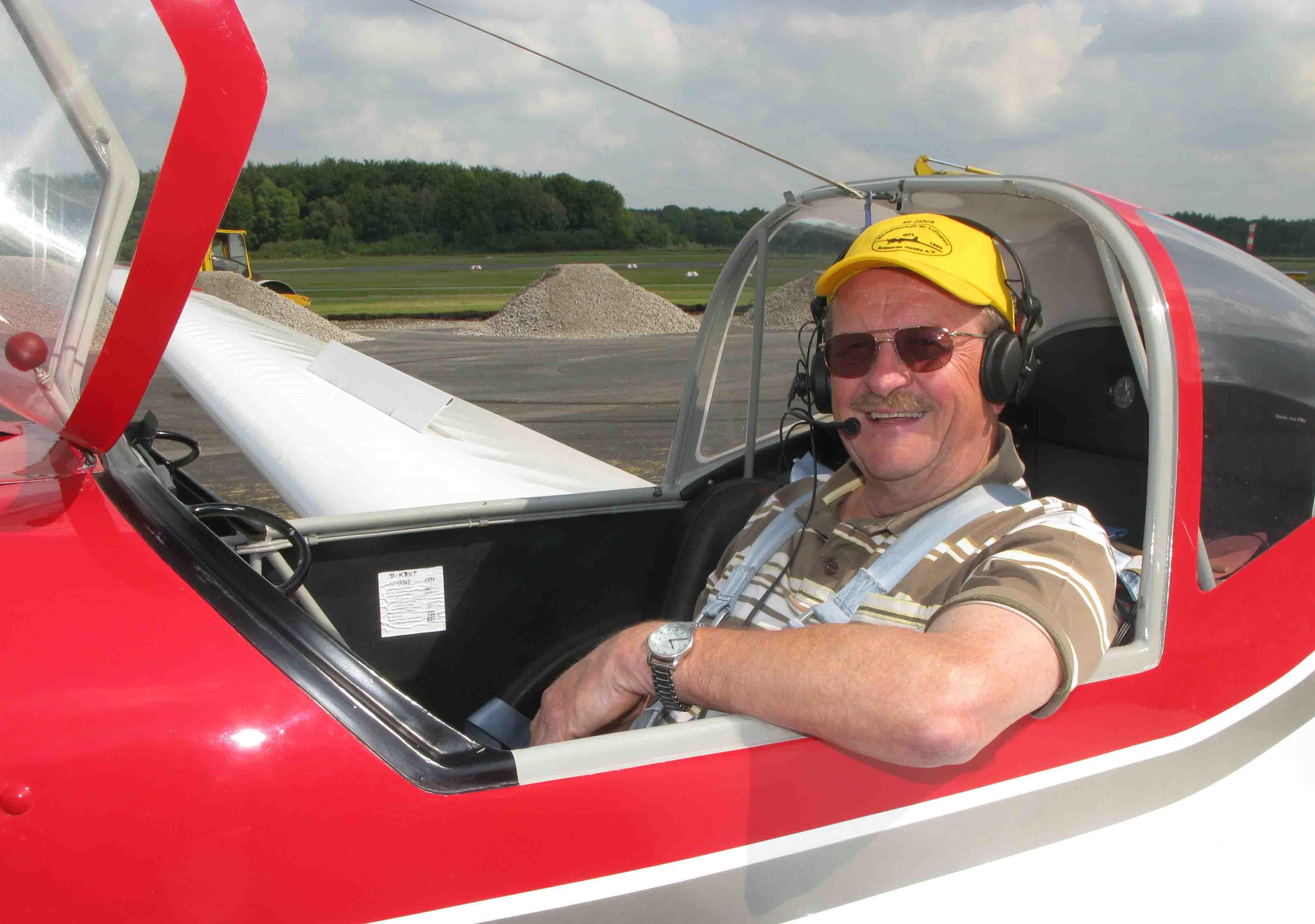 Luftbild 00 im Text, Pilot Horst Schmitter, August 2010 IMG_3887