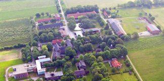 Lühlerheim