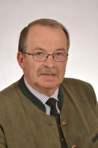 Schult,Wilhelm,-2009