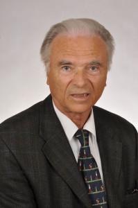 Schulte-Bunert,-Volker,-200