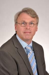 Stuhldreier,-Egon,-2009