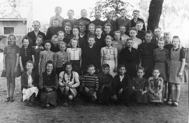 Helga-Sander,-1949-bis-1950