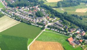 Luftbild Nr. 20 27.07.2012-151-a
