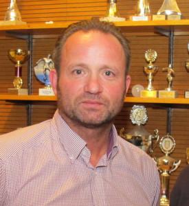 Seemann,-Peter-.2013-157