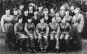 1944,-Feuerwehr