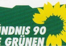 Grünen-Fraktion