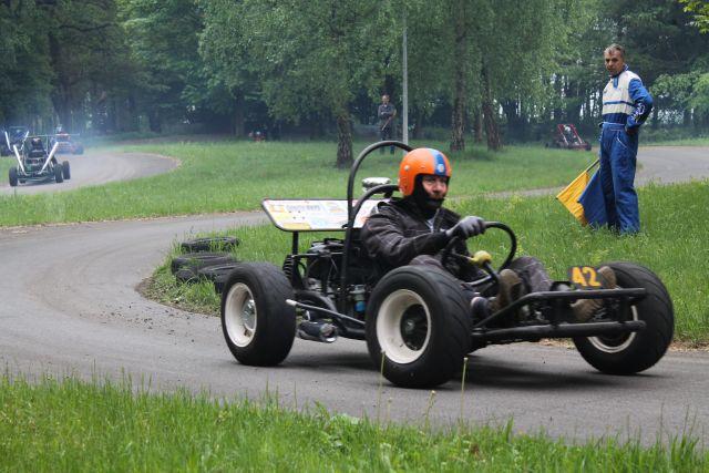Kartbahn-Rennen-Erle 2013 (53)