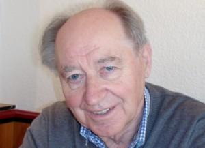Hans Zelle (640x465)