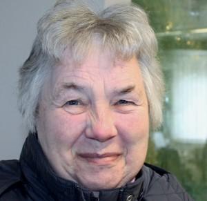Maria Punsmann (640x622)