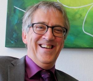 Rainer (640x561)