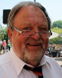 Reinhard Gardemann (516x640)