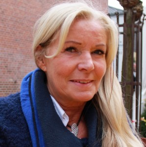 Susanne Messing (636x640)