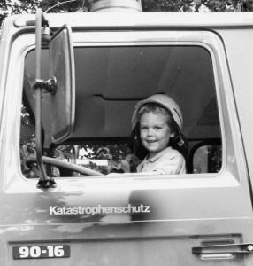 Schermbeck 1988,-Volker-Grotelaer-aus-