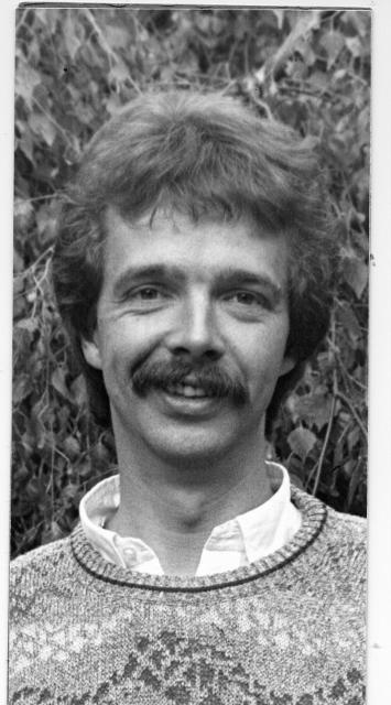 Stephan Menzfeld, Sept. 1988 (355x640)