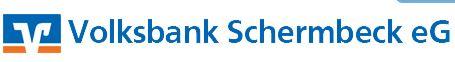 Volksbank Schermbeck Logo