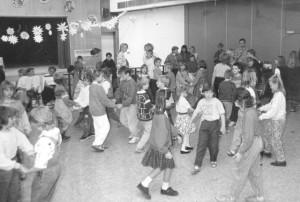 TC-Grün-Weiß,-Juni-1990