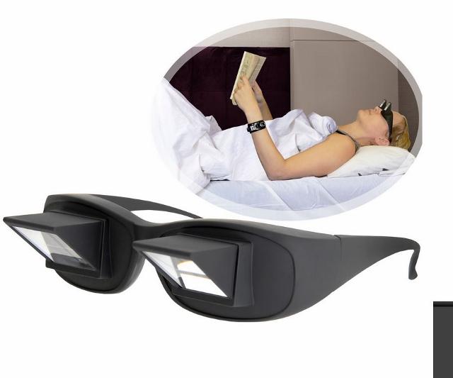 weihnachten coole und ausgefallene geschenke online schermbeck online. Black Bedroom Furniture Sets. Home Design Ideas