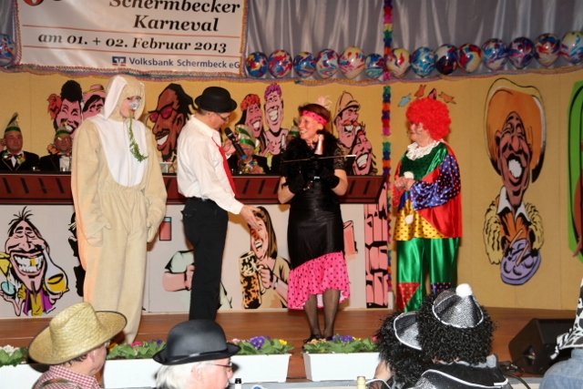 2013_02_01- Karneval in Schermbeck -21_29_10