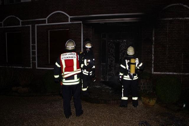 Feuerwehr Schermbeck (3) (640x426)