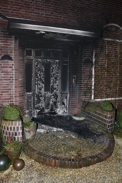 Feuerwehr Schermbeck (4) (426x640)