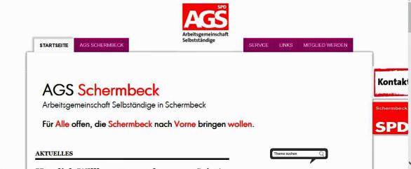 Screenshot AGS_Page Foto (586x241)