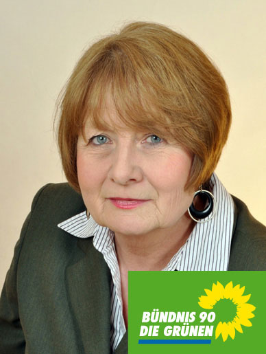 Petra Zimprich