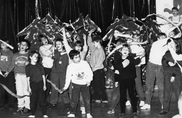 Febr.1989, Umweltwoch, Singspiel (640x416)
