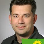 Holger_Schoel
