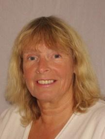 Ulrike Trick