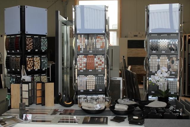 fliesen ullrich schermbeck schermbeck online. Black Bedroom Furniture Sets. Home Design Ideas