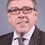Klaus Schetter