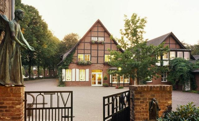 hotel haus elmer in marienthal erlebnisgastronomie schermbeck online. Black Bedroom Furniture Sets. Home Design Ideas