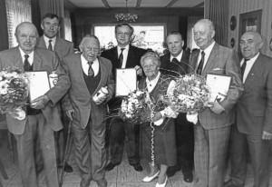 Kolpingsfamilie Schermbeck