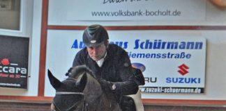 Martin Sterzenbach