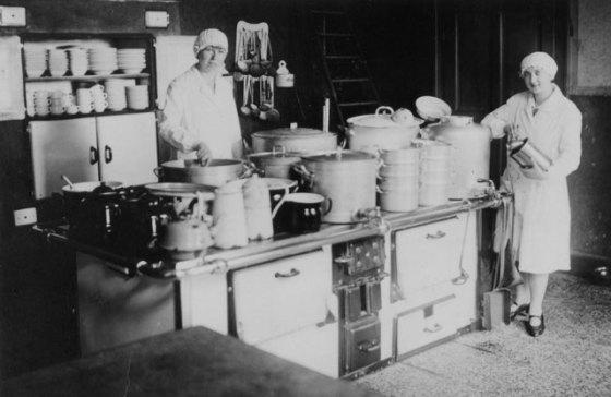 Krankenhaus-1928