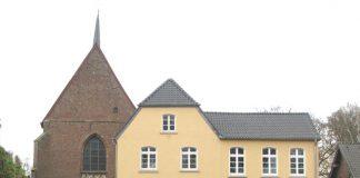 Hamminkeln-Marienthal