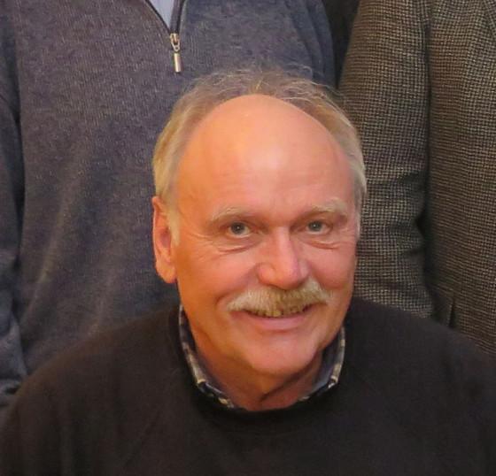 Schermbeck, Wilhelm Hemmert-Pottmann