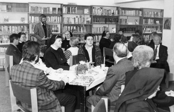 Schermbeck, Franziskanerkonvent