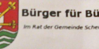 BfB Schermbeck