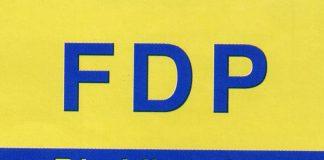 FDP Kreis Wesel