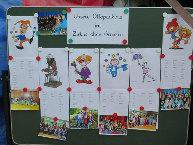 Otto-Pankok-Schule Drevenack
