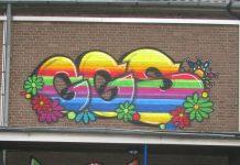 Gemeinschaftsgrundschule Schermbeck